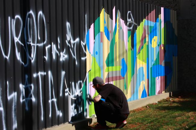 Grafite Mourato 473 05