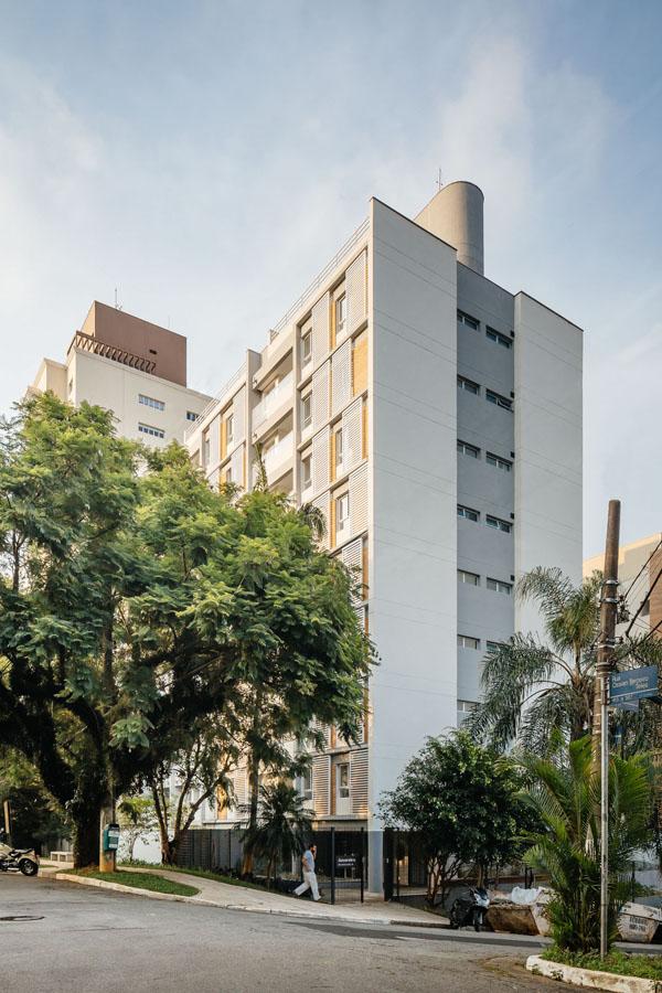 0198.EdificioAmoreira-PKOK0037E