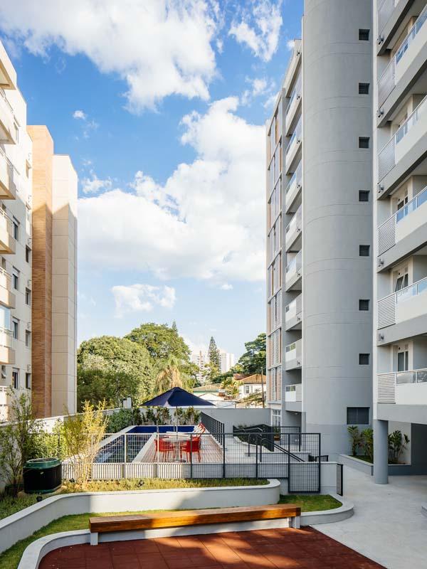 0198.EdificioAmoreira-PKOK1259H
