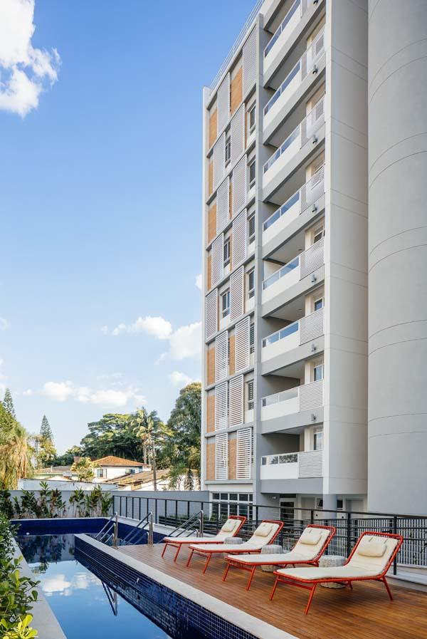 0198.EdificioAmoreira-PKOK1299H